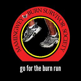 Go For The Burn Run