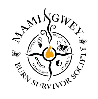 Mamingwey Burn Survivor Society