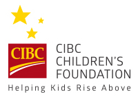 cibc_childrens_foundation