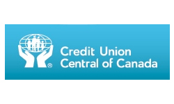 credit_union_central