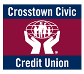 crosstown_civic