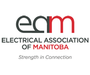 electrical_assoc_mb