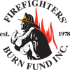 Manitoba Firefighters Burn Fund