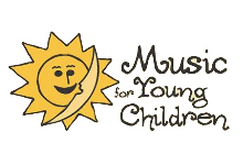 music_young_children