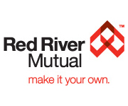 red_river_mutual